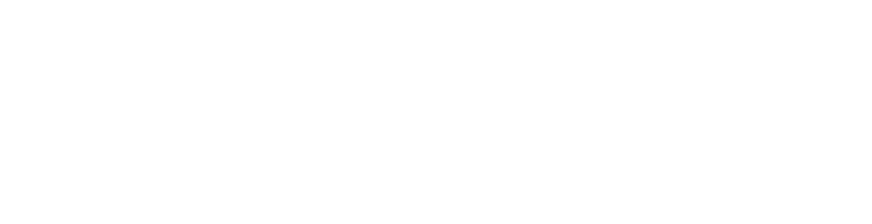 Indian Motorcycle of Metro Milwaukee - Header Logo