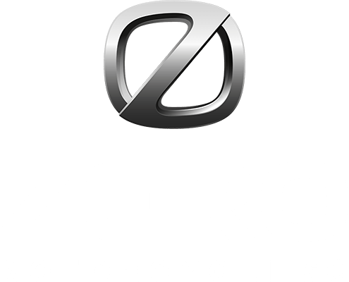 Indian Motorcycle of Metro Milwaukee - Zero Motorcycles.
