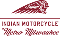 Indian Motorcycles of Metro Milwaukee